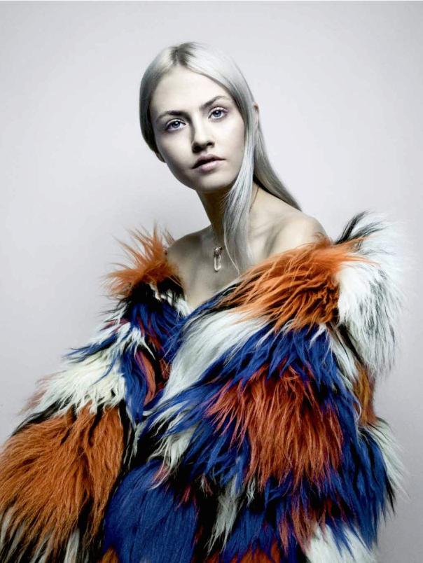 amanda-cara-carmen-charlotte-dree-emily-jamie-jessica-jourdan-kirsten-lindsey-liu-ola-sabrina-sam-by-platon-for-garage-magazine-fall-winter-2014-15