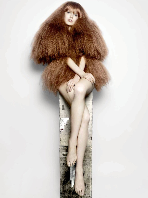amanda-cara-carmen-charlotte-dree-emily-jamie-jessica-jourdan-kirsten-lindsey-liu-ola-sabrina-sam-by-platon-for-garage-magazine-fall-winter-2014-5
