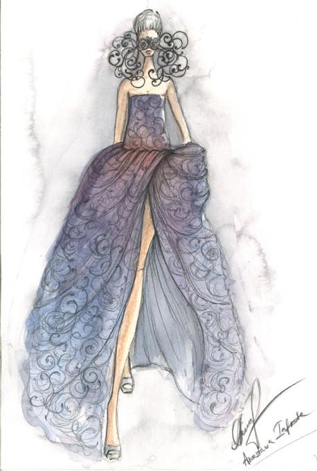 Anastasia-Iafrate-458x680
