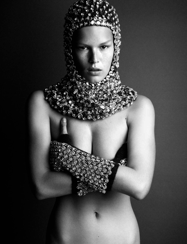anna-ewers-by-patrick-demarchelier-for-interview-magazine-september-2014-7