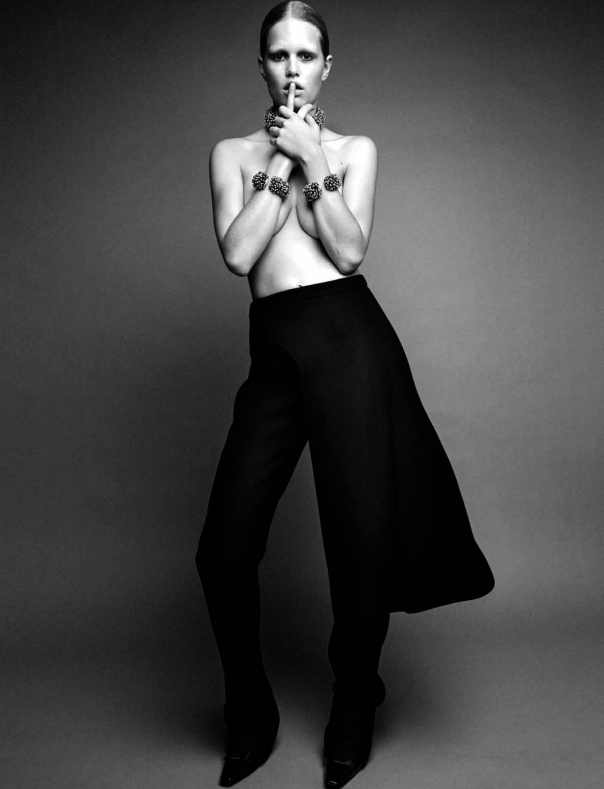 anna-ewers-by-patrick-demarchelier-for-interview-magazine-september-2014-8