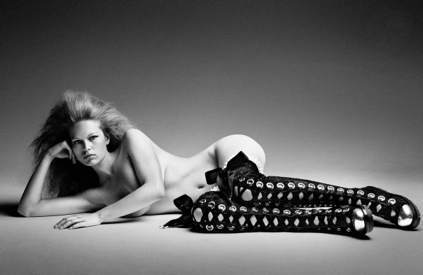 anna-ewers-by-patrick-demarchelier-for-interview-magazine-september-2014-9