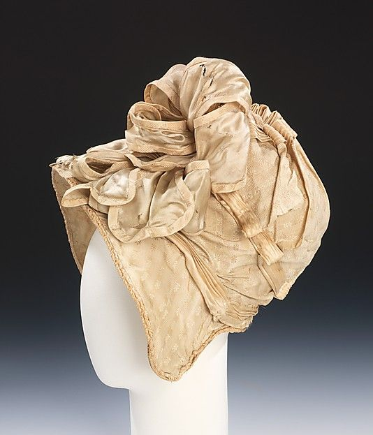 Bonnet - 1810 - Copy