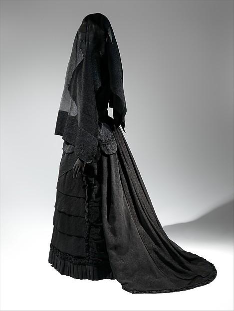Date 1870