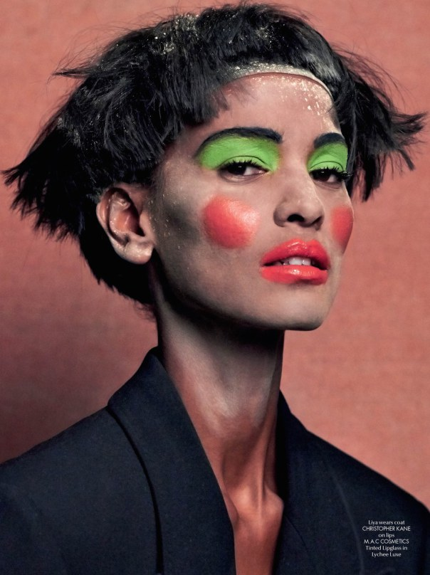 ... faces-by-johnny-dufort-for-cr-fashion-book- ...