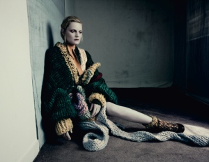 guinevere-van-seenus-by-paolo-roversi-for-dazed-magazine-fall-2014-1