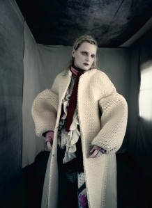 guinevere-van-seenus-by-paolo-roversi-for-dazed-magazine-fall-2014-2