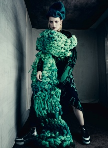 guinevere-van-seenus-by-paolo-roversi-for-dazed-magazine-fall-2014-3