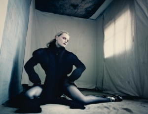 guinevere-van-seenus-by-paolo-roversi-for-dazed-magazine-fall-2014-4