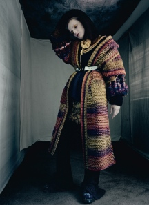 guinevere-van-seenus-by-paolo-roversi-for-dazed-magazine-fall-2014-5