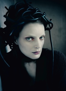 guinevere-van-seenus-by-paolo-roversi-for-dazed-magazine-fall-2014-7
