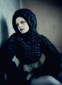 guinevere-van-seenus-by-paolo-roversi-for-dazed-magazine-fall-2014-9