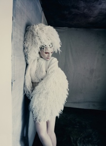 guinevere-van-seenus-by-paolo-roversi-for-dazed-magazine-fall-2014