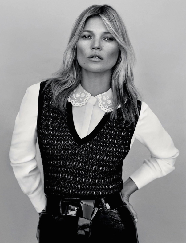 kate-moss-by-alasdair-mclellan-for-another-magazine-fall-winter-2014-2015-2