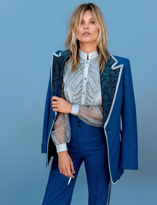 kate-moss-by-alasdair-mclellan-for-another-magazine-fall-winter-2014-2015-4