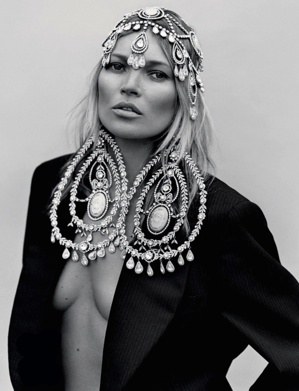 kate-moss-by-alasdair-mclellan-for-another-magazine-fall-winter-2014-2015-5