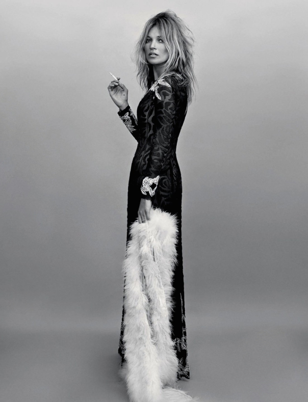 kate-moss-by-alasdair-mclellan-for-another-magazine-fall-winter-2014-2015-6 (1)