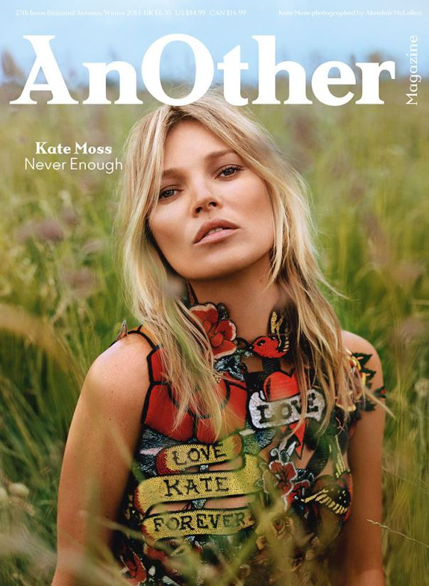 kate-moss-by-alasdair-mclellan-for-another-magazine-fall-winter-2014-2015