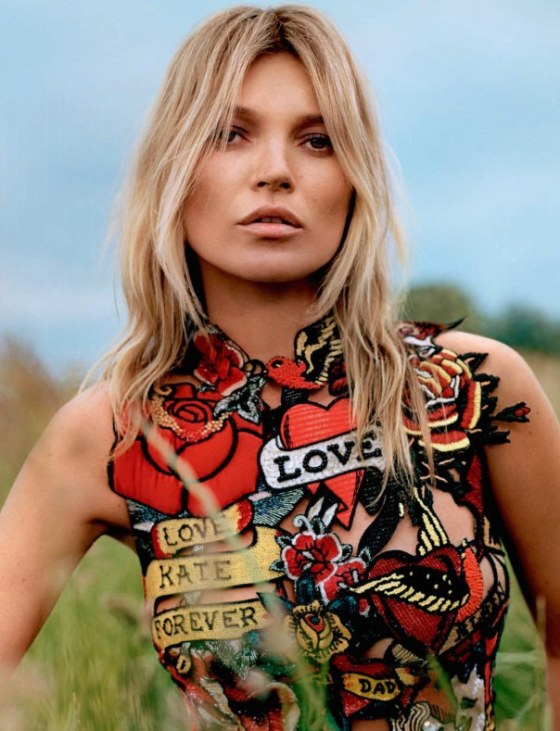 kate-moss-by-alasdair-mclellan-for-another-magazine-fall-winter-2014-20151