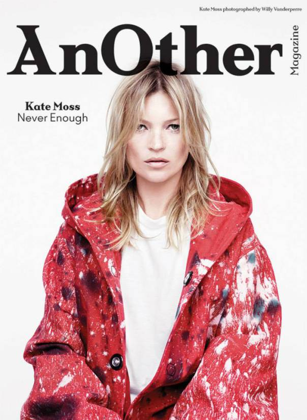 kate-moss-by-willy-vanderperre-for-another-magazine-fall-winter-2014-2015