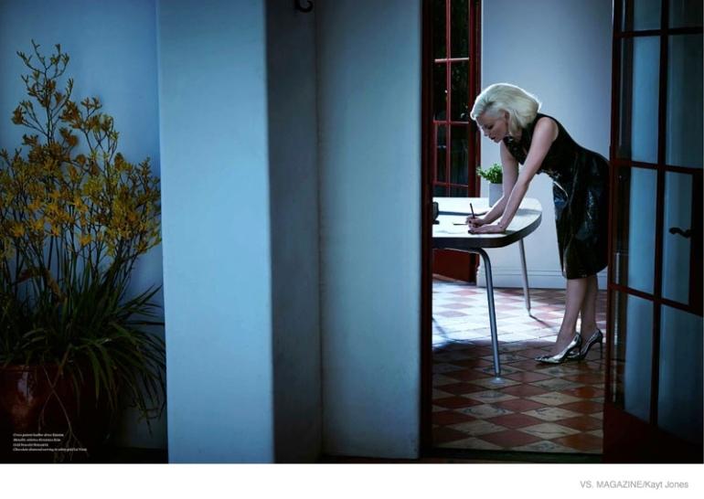 kirsten-dunst-photoshoot-2014-08