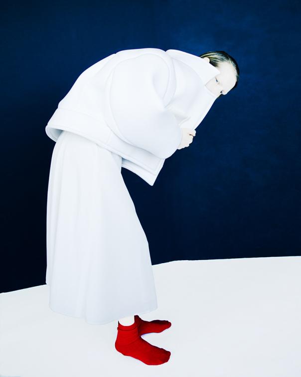 kirsten-owen-by-erik-madigan-heck-for-muse-magazine-32-fall-2014-1