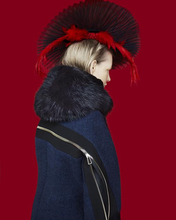 kirsten-owen-by-erik-madigan-heck-for-muse-magazine-32-fall-2014-14