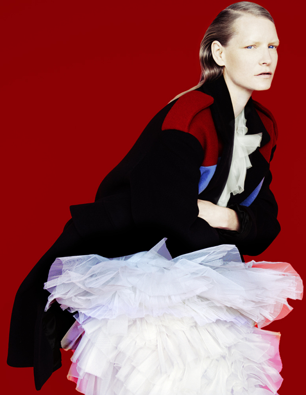 kirsten-owen-by-erik-madigan-heck-for-muse-magazine-32-fall-2014-15