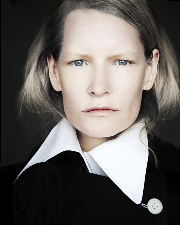 kirsten-owen-by-erik-madigan-heck-for-muse-magazine-32-fall-2014-19