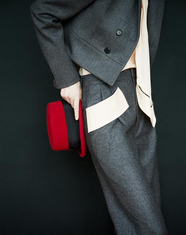 kirsten-owen-by-erik-madigan-heck-for-muse-magazine-32-fall-2014-5