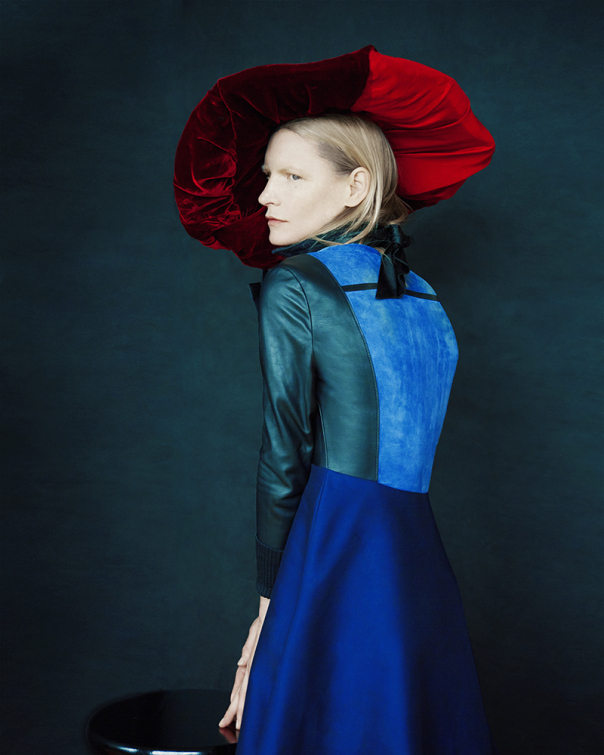 kirsten-owen-by-erik-madigan-heck-for-muse-magazine-32-fall-2014-7