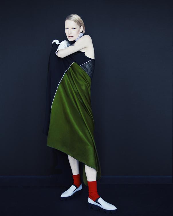 kirsten-owen-by-erik-madigan-heck-for-muse-magazine-32-fall-2014-8