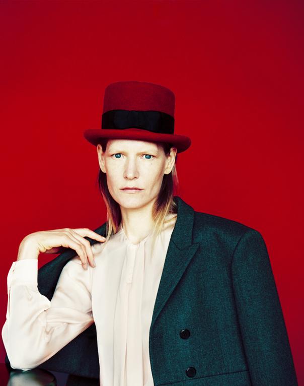 kirsten-owen-by-erik-madigan-heck-for-muse-magazine-32-fall-2014
