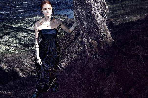 nastya-sten-sophie-touchet-by-fairy-queen-phil-poynter-for-vogue-germany-october-2014-10