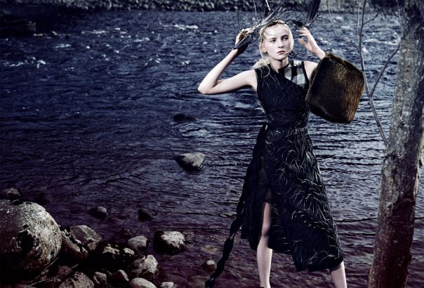 nastya-sten-sophie-touchet-by-fairy-queen-phil-poynter-for-vogue-germany-october-2014-12