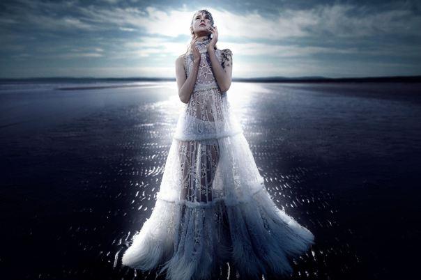 nastya-sten-sophie-touchet-by-fairy-queen-phil-poynter-for-vogue-germany-october-2014-13