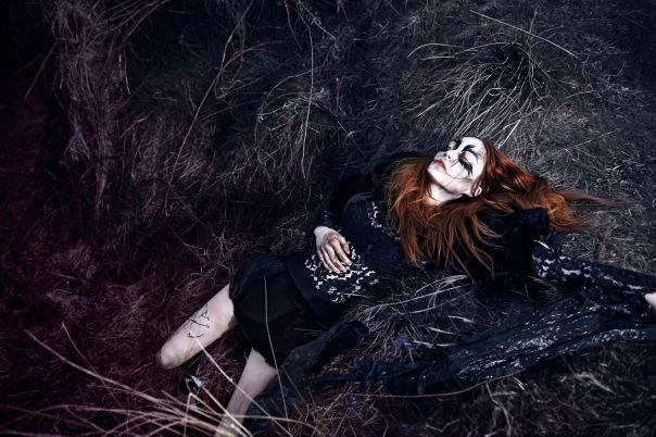 nastya-sten-sophie-touchet-by-fairy-queen-phil-poynter-for-vogue-germany-october-2014-14