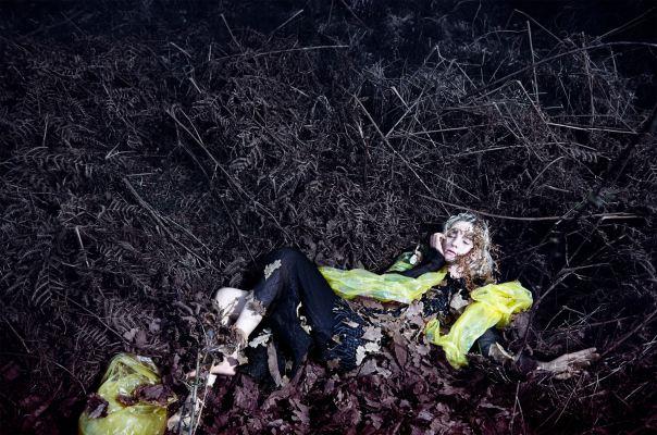 nastya-sten-sophie-touchet-by-fairy-queen-phil-poynter-for-vogue-germany-october-2014-15