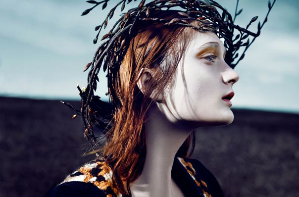 nastya-sten-sophie-touchet-by-fairy-queen-phil-poynter-for-vogue-germany-october-2014-16