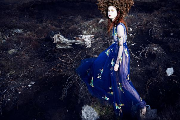 nastya-sten-sophie-touchet-by-fairy-queen-phil-poynter-for-vogue-germany-october-2014-2