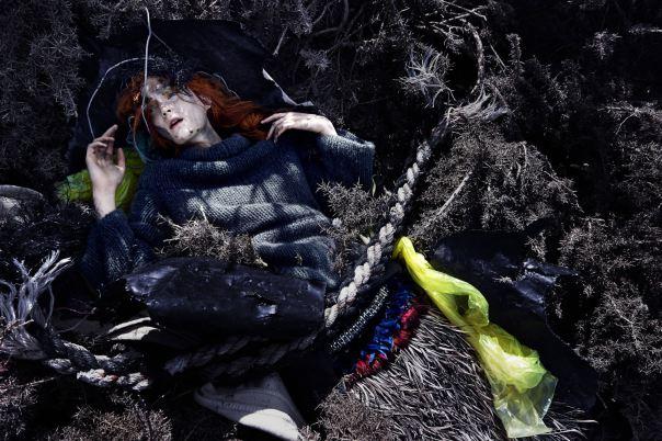nastya-sten-sophie-touchet-by-fairy-queen-phil-poynter-for-vogue-germany-october-2014-3
