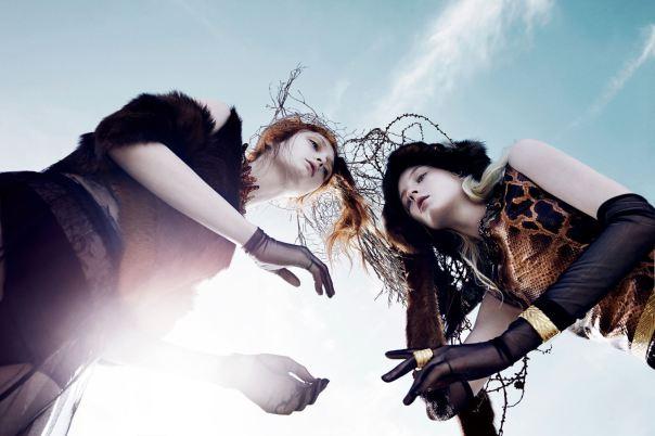 nastya-sten-sophie-touchet-by-fairy-queen-phil-poynter-for-vogue-germany-october-2014-4