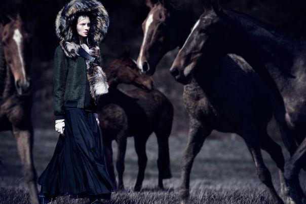 nastya-sten-sophie-touchet-by-fairy-queen-phil-poynter-for-vogue-germany-october-2014-6