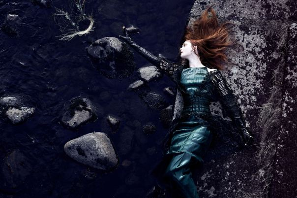 nastya-sten-sophie-touchet-by-fairy-queen-phil-poynter-for-vogue-germany-october-2014-7