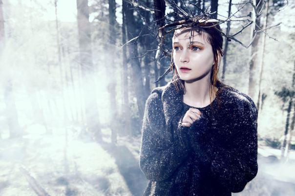 nastya-sten-sophie-touchet-by-fairy-queen-phil-poynter-for-vogue-germany-october-2014-8