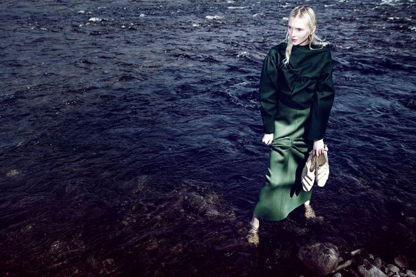 nastya-sten-sophie-touchet-by-fairy-queen-phil-poynter-for-vogue-germany-october-2014-9