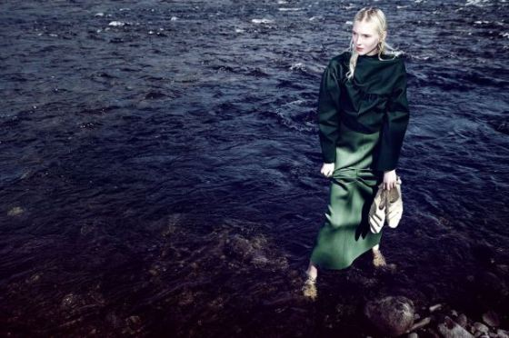 nastya-sten-sophie-touchet-by-fairy-queen-phil-poynter-for-vogue-germany-october-2014-9