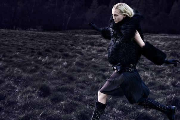 nastya-sten-sophie-touchet-by-fairy-queen-phil-poynter-for-vogue-germany-october-2014