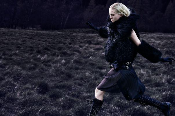 nastya-sten-sophie-touchet-by-fairy-queen-phil-poynter-for-vogue-germany-october-2014