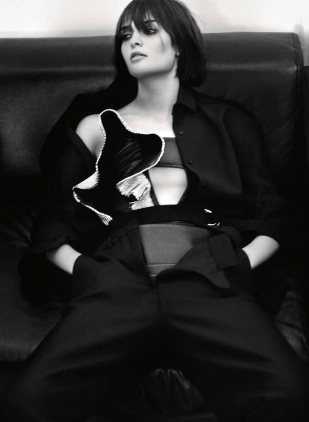 sam-rollinson-timur-simakov-by-benjamin-lennox-for-interview-germany-september-2014-1